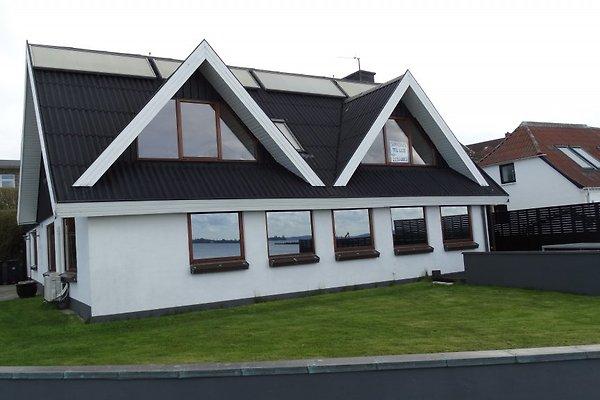 Maison de vacances à Egernsund - Image 1