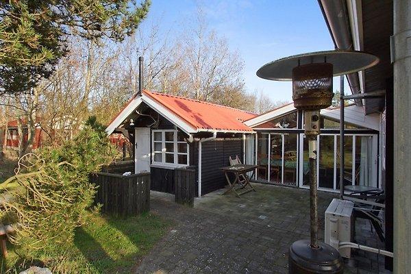 Ferienhaus  Fyn 12 person in Martofte - picture 1