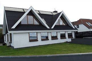 Maison de vacances à Egernsund