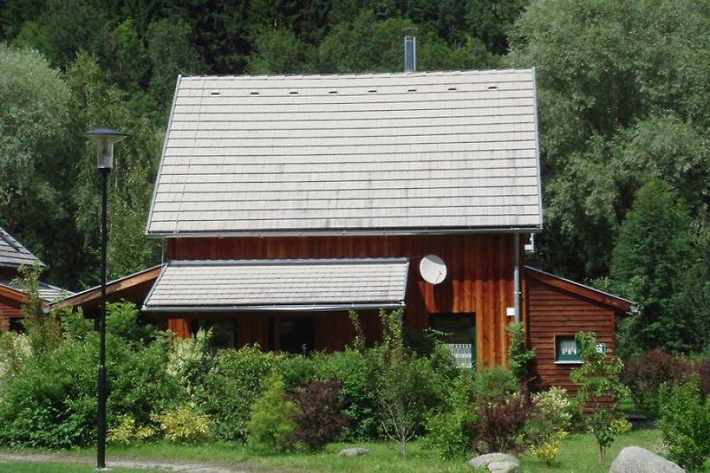Ferienhaus Dagmar in St. Lorenzen à St. Lorenzen - Image 2