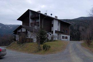 Haus Konradgut / St. Lorenzen