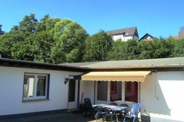 Ferienhaus Hallenberg en Winterberg - imágen 1
