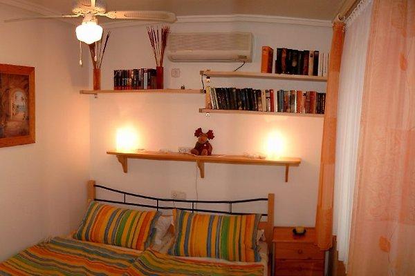 Casa white holiday home in ciudad quesada for Casa decoracion ciudad quesada