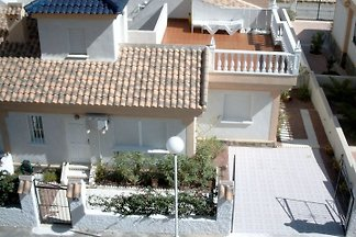 Casa Weiss
