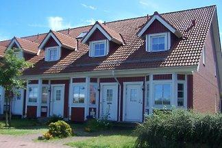 Schwedenhaus Grüner Weg