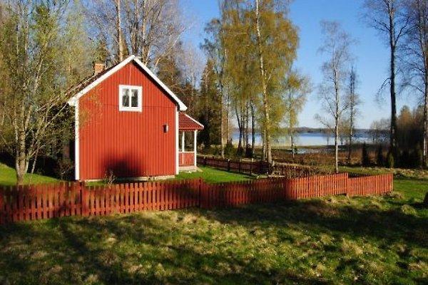 Nyanäs à Eksjö - Image 1
