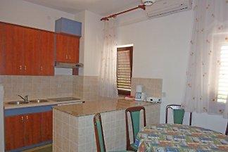 Jere Apartment Kastav (Opatija)