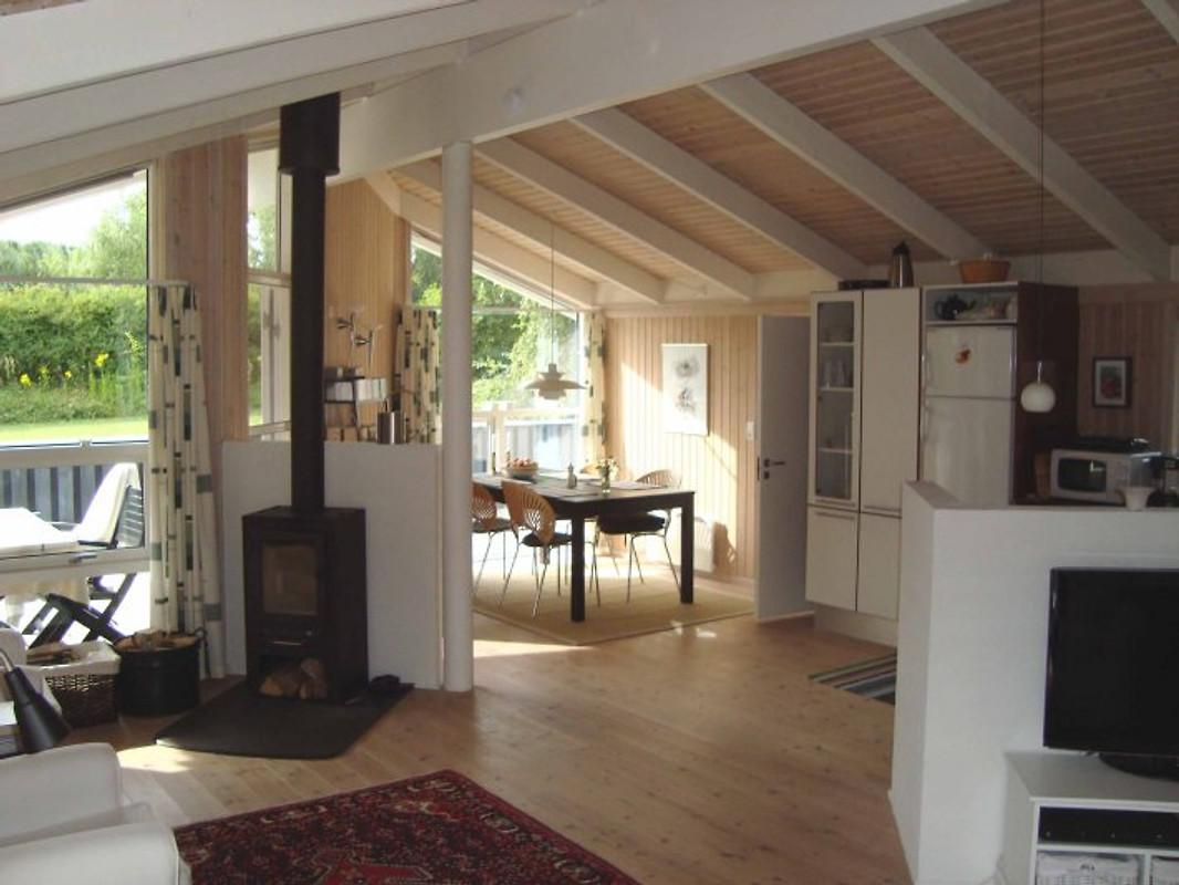sch ne str nde kopenhagen wifi ferienhaus in melby mieten. Black Bedroom Furniture Sets. Home Design Ideas