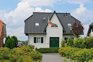 Haus Osteeblick