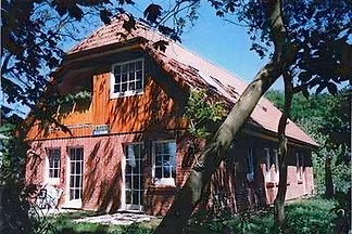 Baltic Sea-Bed & Breakfast Bad Doberan