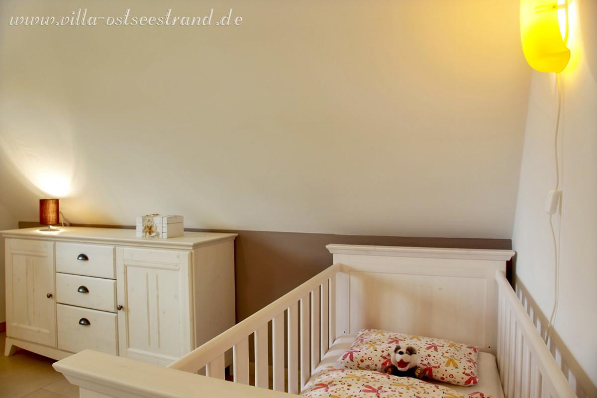 Kinderbett 4 Jahre : ferienhaus villa ostseestrand ferienhaus in koserow mieten ~ Whattoseeinmadrid.com Haus und Dekorationen