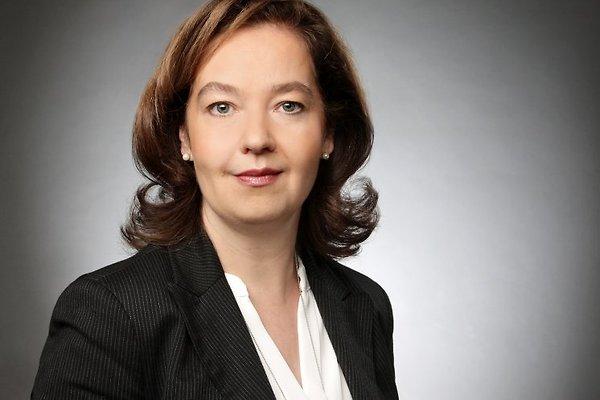 Sig.ra S. Krüger
