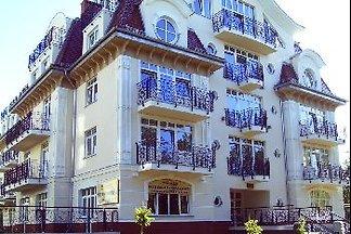 Residenz Drei Kronen