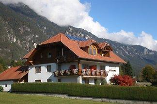 Gästehaus Wallner-FewoPoludnig