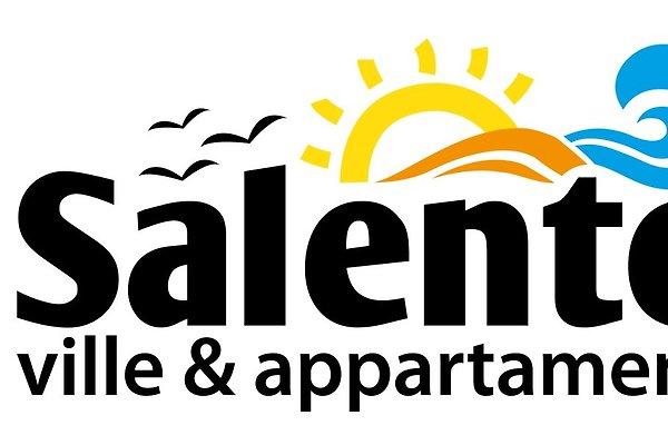 Société S. Salento Ville Appartamenti