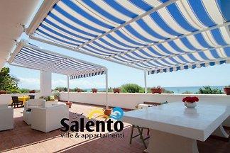 Villa Bellavista 2 PPVM