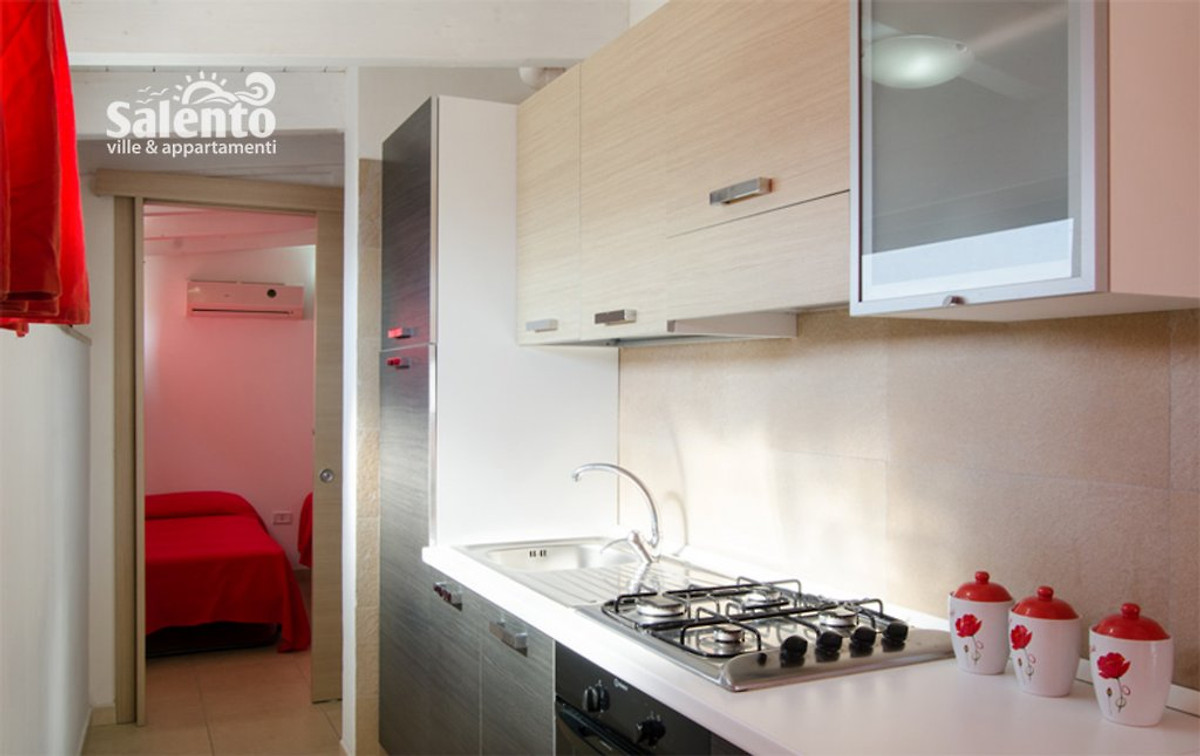 casa riccardo 3m ferienhaus in san pietro in bevagna mieten. Black Bedroom Furniture Sets. Home Design Ideas