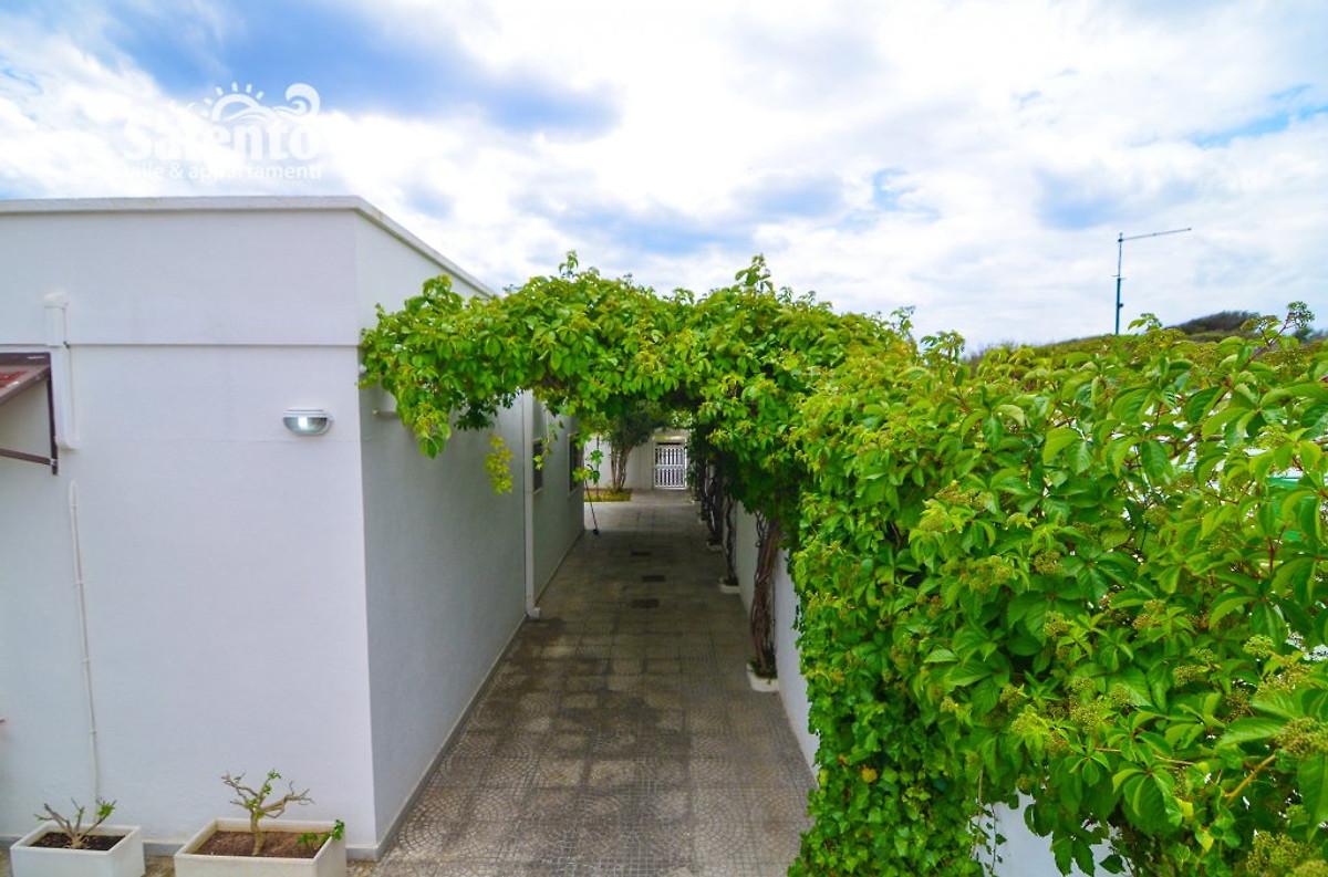 Villa irene avec jardin maison de vacances punta for Jardin villa austral punta arenas
