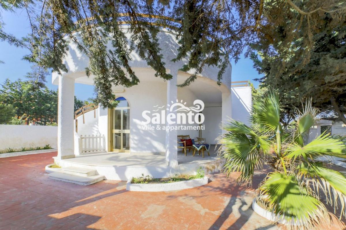 Villa cristina avec jardin maison de vacances san for Jardin villa san gaspar