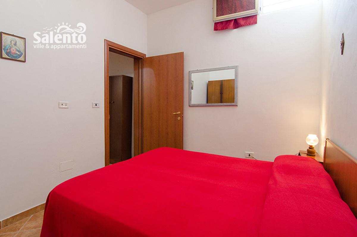 Casa giovanni 2 d maison de vacances punta prosciutto for La chambre de giovanni