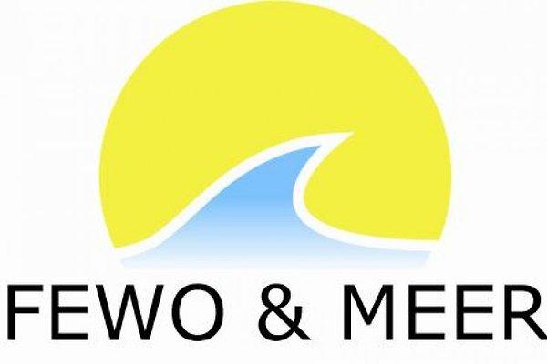 Fewo &  Meer