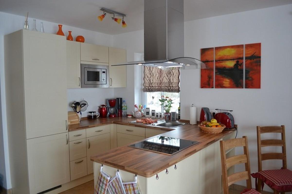 strohhut ferienhaus in zinnowitz mieten. Black Bedroom Furniture Sets. Home Design Ideas