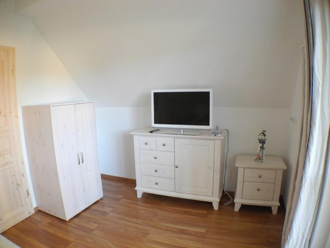 felilotte ferienhaus in glowe mieten. Black Bedroom Furniture Sets. Home Design Ideas