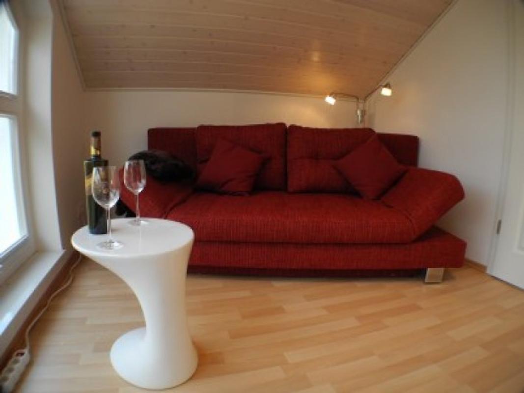 Badkamer Duitsland Nordhorn # Naxya.com > Badkamer ontwerp ideeën ...