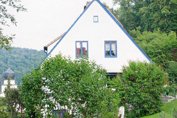 Ferienwohnung Familie Doris in Treuchtlingen - immagine 1