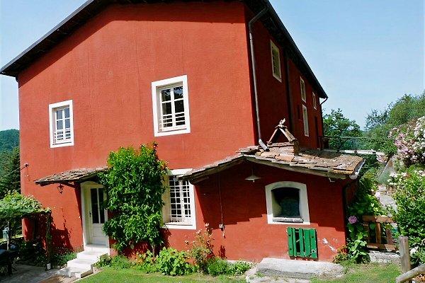 CASA DI TOTO in Lucca - Bild 1