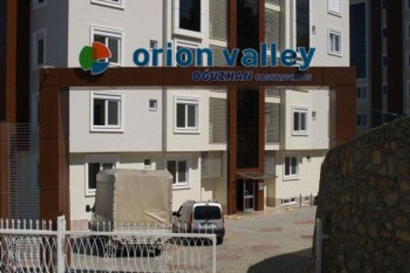 Orion Valley 11 à Avsallar - Image 2