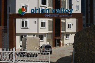 Apartament Orion Valley 11