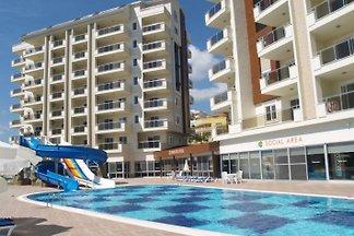 Orion Resort Elif 17