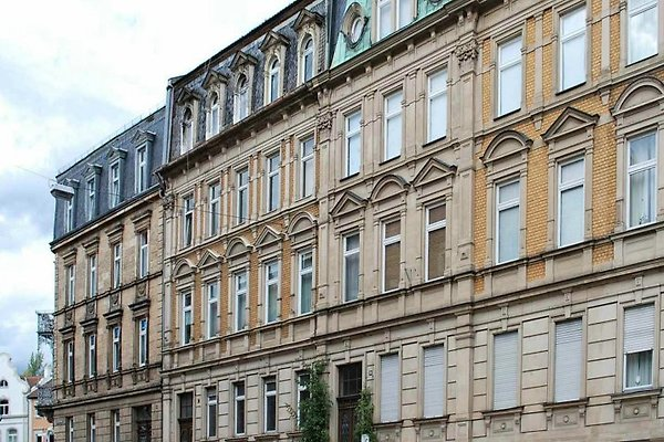 Ba.rock à Bamberg - Image 1