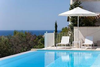 Maison de vacances à Santa Maria al Bagno