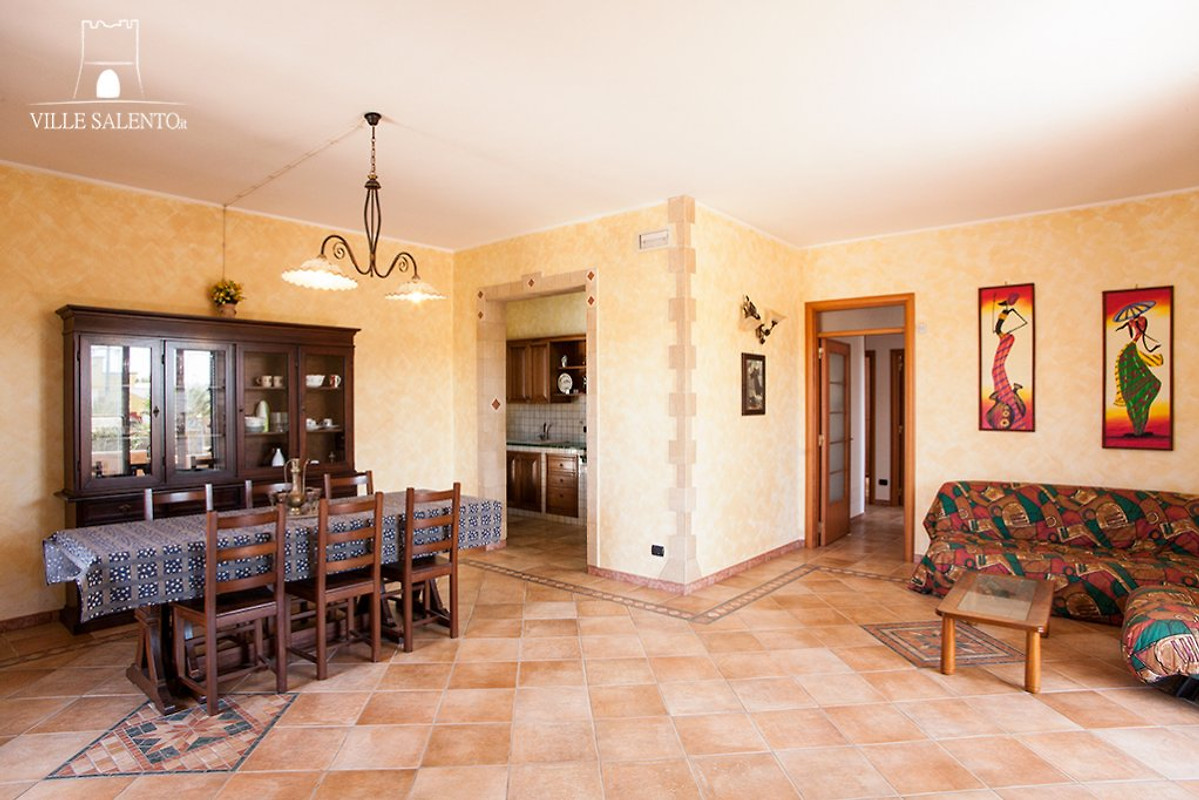 Villa in strandn he ferienhaus in sant isidoro mieten for Dekor von zierpflanzen