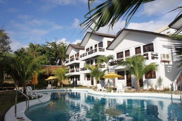 Feliness Resort Boracay à Boracay Island - Image 1