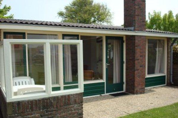 Zeeweg31Z Callantsoog in Callantsoog - immagine 1