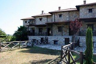 Steinhaus Villa Artemis