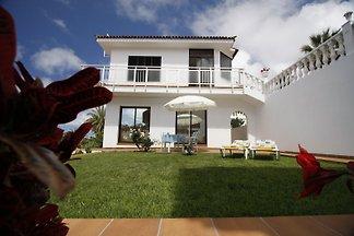 Casa Lilo