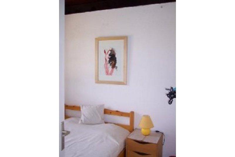 la maraninca ferienhaus in lucciana mieten. Black Bedroom Furniture Sets. Home Design Ideas