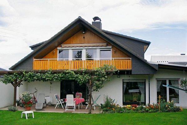 Ferienwohnung  en Gießen - imágen 1