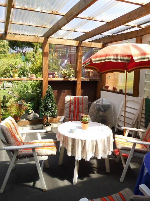 ferienhaus f remscheid ferienhaus in remscheid mieten. Black Bedroom Furniture Sets. Home Design Ideas