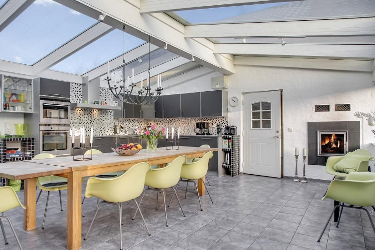 luksus ferienhaus s d sweden sk ne ferienhaus in broby mieten. Black Bedroom Furniture Sets. Home Design Ideas