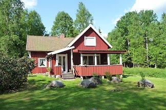 Haus Johansberg