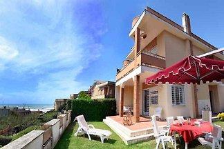 Villa Bella Marina