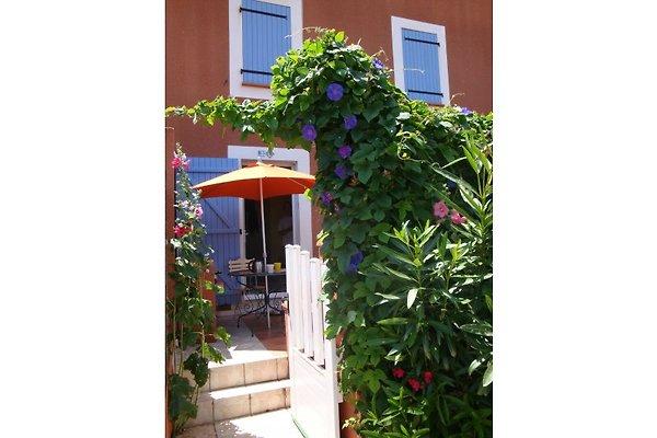 -Meer-Berge-Kultur,strandnah à Torreilles - Image 1