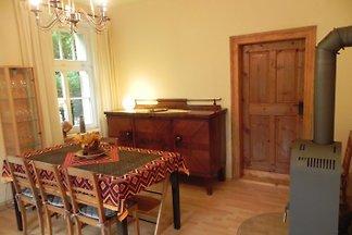 Haus Monika -3 RWE im EG