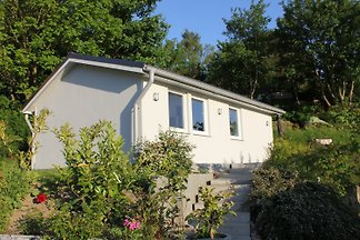 Haus Lenchen - Ferienhaus