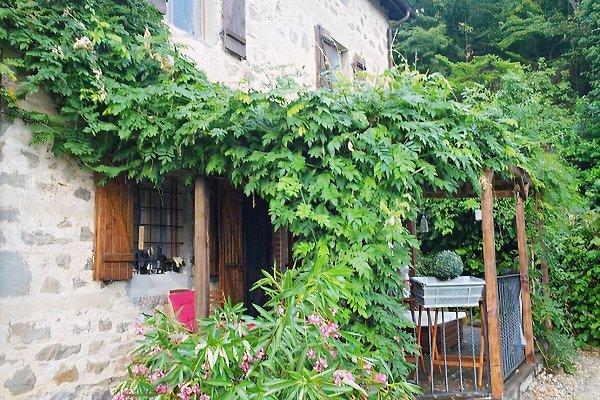 Località Torrette en Gallicano - imágen 1